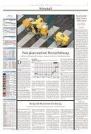 Berliner Zeitung 16.01.2019 - Seite 7