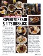 Bianca Umali - Village Pipol January 2019 Issue - Page 6