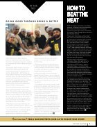Baking January 2019 - Page 7