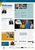 Alstons - Trade Talk 2019 - Page 5