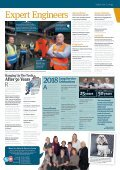 Alstons - Trade Talk 2019 - Page 6
