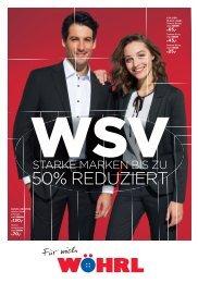 2019/03 - Woehrl - ET 17.01.