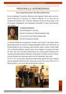 Dürrnberger Florian - Seite 3