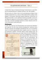 Dürrnberger Florian - Seite 4