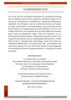 Dürrnberger Florian - Seite 6