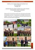 Dürrnberger Florian - Seite 7
