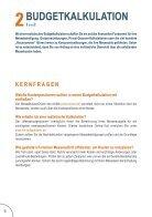 IFAT // 10 Schritte zum sicheren Messeerfolg - Seite 6