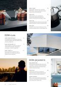 BORA Magazine 01|2019 – Finnish - Page 4