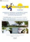 Wannsee Journal Feb/Mrz 2019 - Page 2