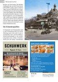 Wannsee Journal Feb/Mrz 2019 - Page 4