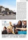 Wannsee Journal Feb/Mrz 2019 - Page 5