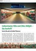 Wannsee Journal Feb/Mrz 2019 - Page 6