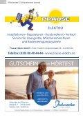 Nikolassee & Schlachtensee Journal Feb/Mrz 2019 - Page 2
