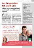 Nikolassee & Schlachtensee Journal Feb/Mrz 2019 - Page 3