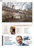 Nikolassee & Schlachtensee Journal Feb/Mrz 2019 - Page 4