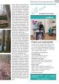 Nikolassee & Schlachtensee Journal Feb/Mrz 2019 - Page 7