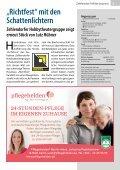 Zehlendorf Mitte Journal Feb/Mrz 2019 - Seite 3
