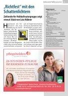 2019-01-Zehlendorf-Mitte-Journal - Page 3