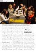 Zehlendorf Mitte Journal Feb/Mrz 2019 - Seite 4