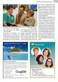 Zehlendorf Mitte Journal Feb/Mrz 2019 - Seite 5