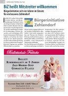 2019-01-Zehlendorf-Mitte-Journal - Page 6
