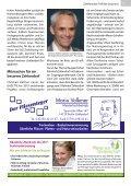Zehlendorf Mitte Journal Feb/Mrz 2019 - Seite 7