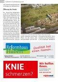 Dahlem & Grunewald Journal Feb/Mrz 2019 - Seite 4