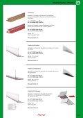 Regal-Optimierungs-Systeme - Seite 5