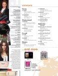 Allure Magazine (4-2018) - Page 6