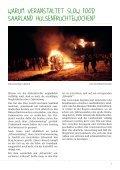 Hülsenfrüchtewochen im Saarland - Seite 5