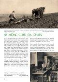 Hülsenfrüchtewochen im Saarland - Seite 6
