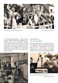 Hülsenfrüchtewochen im Saarland - Seite 7