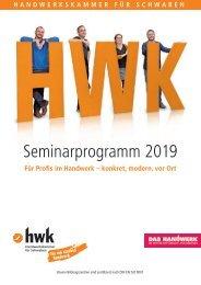 HWK_Seminarprogramm_2019_komplett