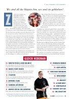 FINDORFF GLEICH NEBENAN Nr. 9 - Seite 3