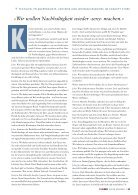 FINDORFF GLEICH NEBENAN Nr. 9 - Seite 5
