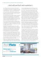 FINDORFF GLEICH NEBENAN Nr. 9 - Seite 6