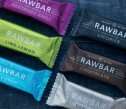Whey Protein Rawbar Selection - Page 2