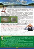 horsforth 40 - Page 7