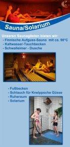 Hallenbad Furth im Wald - Seite 2