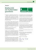Fachbetriebsheft Garantiert naturnah _04.2018 - Seite 3