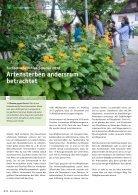 Fachbetriebsheft Garantiert naturnah _04.2018 - Seite 4