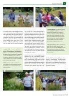 Fachbetriebsheft Garantiert naturnah _04.2018 - Seite 5