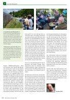 Fachbetriebsheft Garantiert naturnah _04.2018 - Seite 6