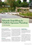 Fachbetriebsheft Garantiert naturnah _04.2018 - Seite 7