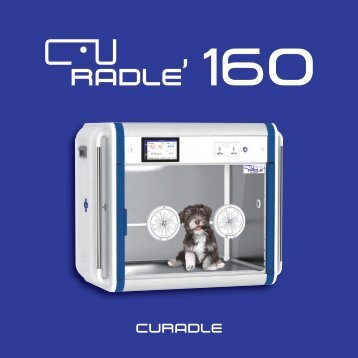 Intensivstation Curadle_160