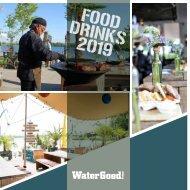 Cateringsuggesties-2019-Watergoed