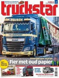 Inkijkexemplaar-truckstar-02-2019