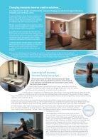 Crown Lockers Brochure - Page 2