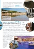 Crown Lockers Brochure - Page 3
