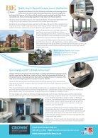 Crown Lockers Brochure - Page 4